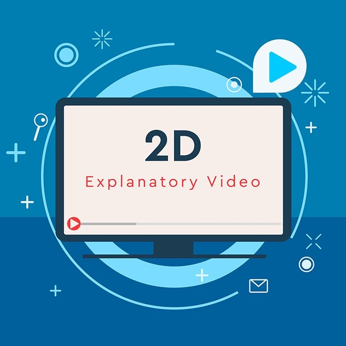Do You Want 2d Explanatory Video