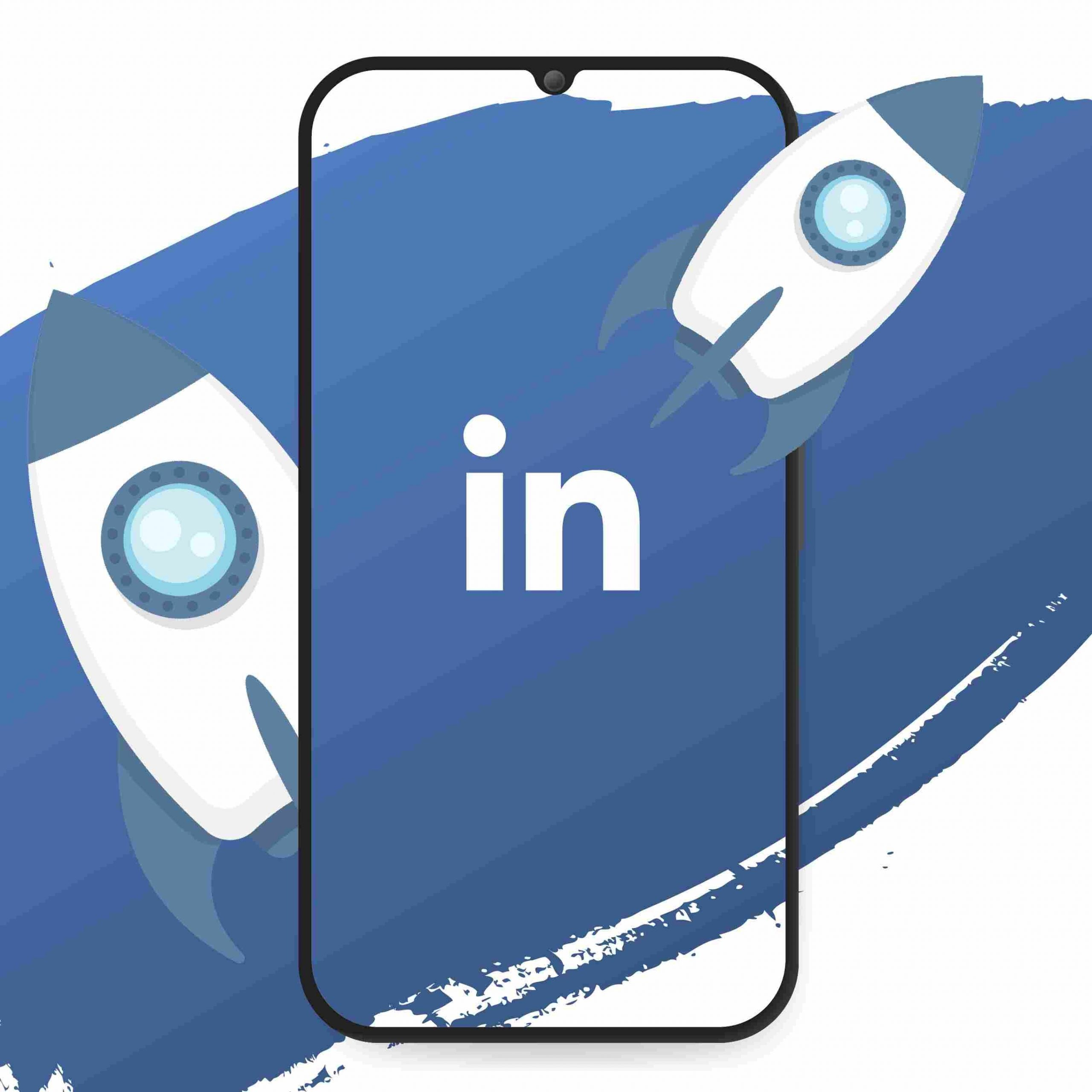 Linkedin Marketing Get A Quote