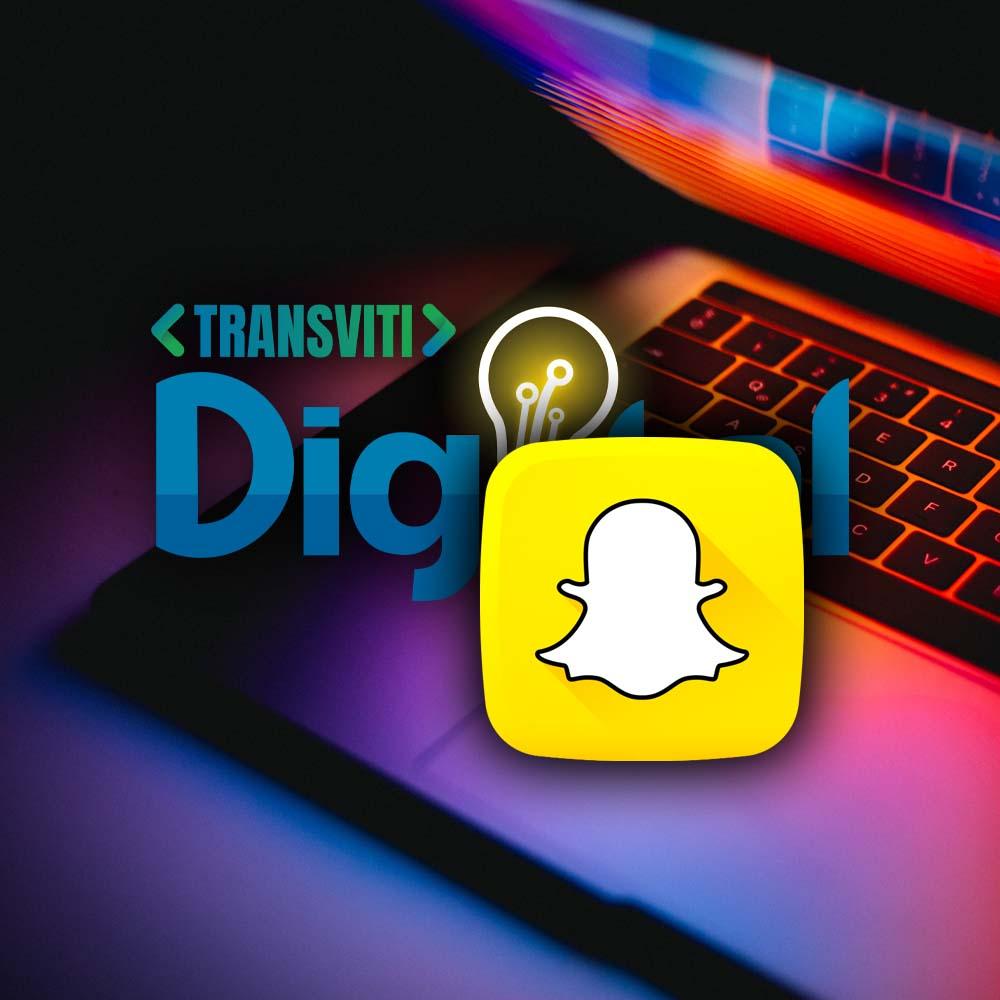 Snapchat Mangement Agency