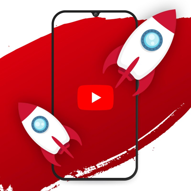 Youtube Service Get A Quote
